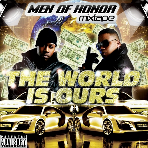 Men_Of_Honor_The_World_Is_Ours-front-large
