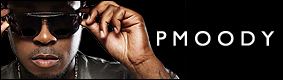 PMoody | Europe's Hottest Rap Artist | Get Familiar!